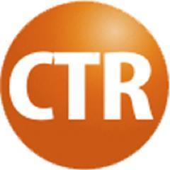 computer-tech-review-ctr-logo