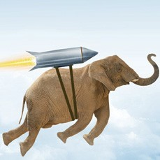 hadoop-make-the-elephant-fly-sq