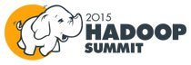 hadoop_summit_2015_logo