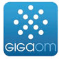 logo-gigaom