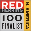 red-herring-top-100-NA-finalist