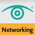 search-networking-logo