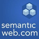 semantic-web-logo