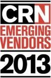 CRN-Emerging-Vendors-2013