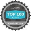 alwayson-ondemand-top100