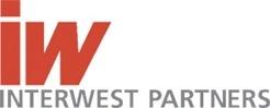 interwest-partners