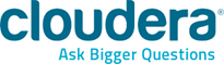 partners-cloudera