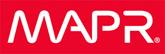 partners-mapr