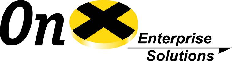 OnX_Logo 2010_4c