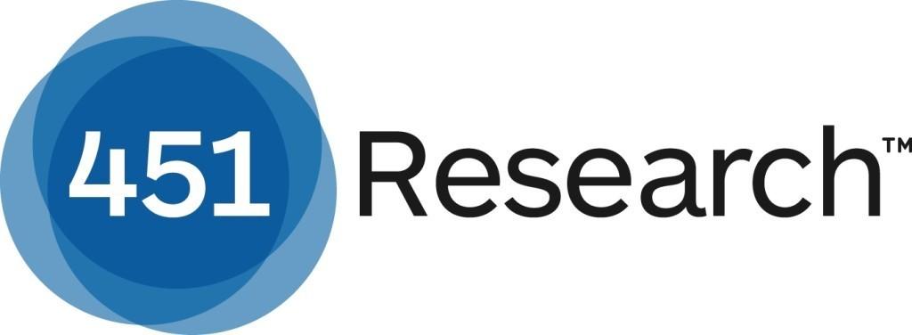 451-Research_2012_CMYK-1024x376