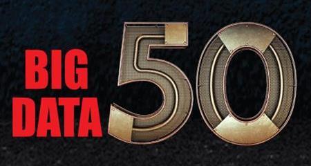 big data 50 2016_logo