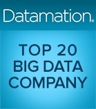 DatamationTop20BDC139x159 (1)