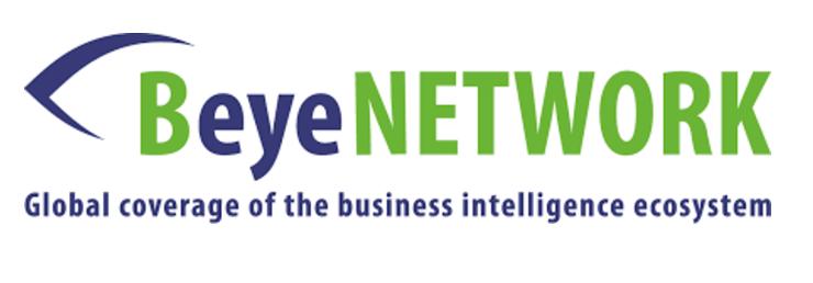Beye Network