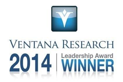 VR2014_Leadership_AwardWinner