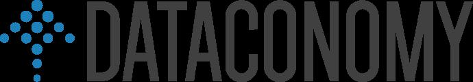 dataconomy1