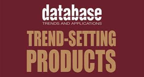 dbta trend-setting product