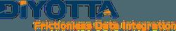 diyotta-logo
