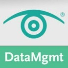 search-data-management-logo