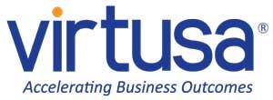 virtusa-logo